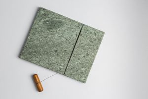 Slate Oblong Cheeseboard, Slate Cheeseboards - Slate Kitchen Accessories - Coniston Stonecrafts