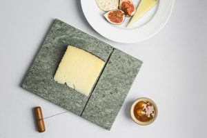 Slate Oblong Cheeseboard - Kitchen Accessories - Coniston Stonecrafts