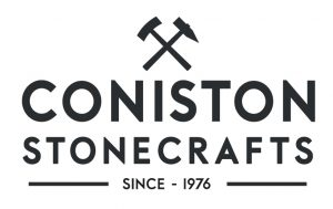 Hotels/Trade - Handmade Slate Products - Coniston Stonecrafts