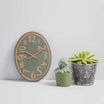 Quirky Clocks